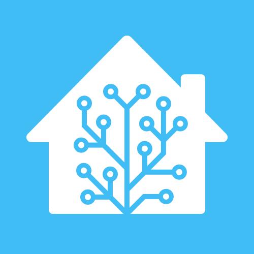 Evin Akıllı Asistanı: Home Assistant ile Tanışın